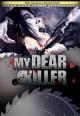 Смотреть фильм Мой дорогой убийца онлайн на Кинопод бесплатно