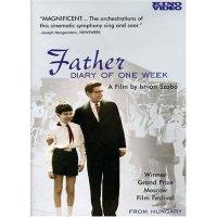 Смотреть Отец – Дневник одной веры онлайн на Кинопод бесплатно