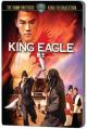 Смотреть фильм Король-орёл онлайн на Кинопод бесплатно