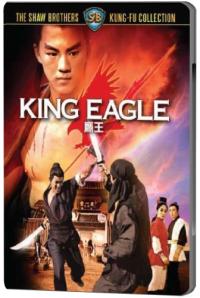 Смотреть Король-орёл онлайн на Кинопод бесплатно