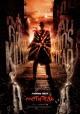 Смотреть фильм Мститель онлайн на Кинопод бесплатно
