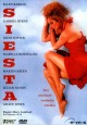 Смотреть фильм Сиеста онлайн на Кинопод бесплатно