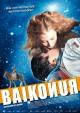 Смотреть фильм Байконур онлайн на Кинопод бесплатно