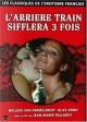 Смотреть фильм Счастливчик в Далтине онлайн на Кинопод бесплатно