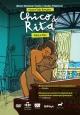 Смотреть фильм Чико и Рита онлайн на Кинопод бесплатно
