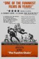 Смотреть фильм 12 стульев онлайн на Кинопод бесплатно