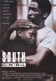 Смотреть фильм Южный централ онлайн на Кинопод бесплатно