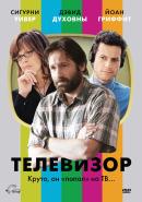 Смотреть фильм Телевизор онлайн на Кинопод бесплатно