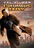 Смотреть фильм День Колумба онлайн на KinoPod.ru платно