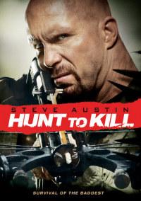Смотреть Поймать, чтобы убить онлайн на Кинопод бесплатно