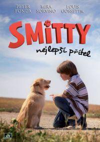 Смотреть Смитти онлайн на Кинопод бесплатно