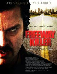 Смотреть Дорожный убийца онлайн на Кинопод бесплатно