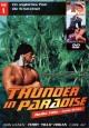 Смотреть фильм Гром в раю онлайн на Кинопод бесплатно