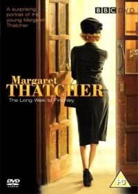Смотреть Маргарет Тэтчер: Долгий путь к Финчли онлайн на Кинопод бесплатно