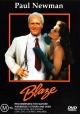 Смотреть фильм Блэйз онлайн на Кинопод бесплатно