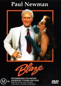 Смотреть Блэйз онлайн на Кинопод бесплатно
