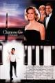Смотреть фильм Шансы есть онлайн на Кинопод бесплатно
