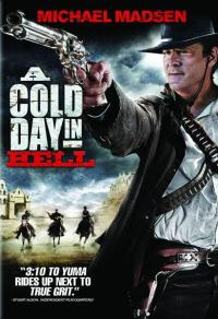 Смотреть Холодный день в аду онлайн на Кинопод бесплатно