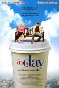 Смотреть Тот самый день онлайн на Кинопод бесплатно
