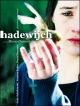 Смотреть фильм Хадевейх онлайн на Кинопод бесплатно