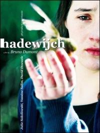 Смотреть Хадевейх онлайн на Кинопод бесплатно