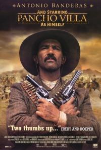 Смотреть Панчо Вилья онлайн на Кинопод бесплатно