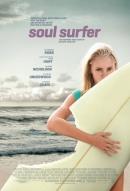 Смотреть фильм Сёрфер души онлайн на Кинопод бесплатно