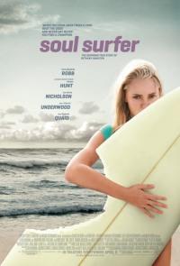 Смотреть Сёрфер души онлайн на Кинопод бесплатно