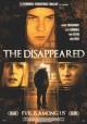Смотреть фильм Пропавший онлайн на Кинопод бесплатно