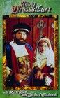 Смотреть Король Дроздовик онлайн на Кинопод бесплатно