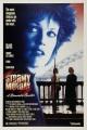 Смотреть фильм Грозовой понедельник онлайн на Кинопод бесплатно