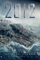 Смотреть фильм 2012 онлайн на KinoPod.ru платно