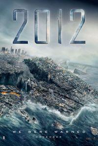 Смотреть 2012 онлайн на Кинопод бесплатно