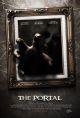 Смотреть фильм Портал онлайн на Кинопод бесплатно