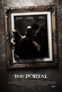 Смотреть Портал онлайн на Кинопод бесплатно