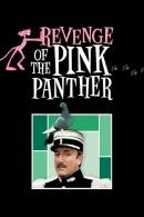 Смотреть фильм Месть Розовой пантеры онлайн на Кинопод бесплатно