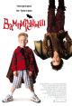 Смотреть фильм Вампиреныш онлайн на Кинопод бесплатно