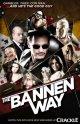 Смотреть фильм Путь Баннена онлайн на Кинопод бесплатно