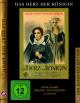 Смотреть фильм Сердце королевы онлайн на Кинопод бесплатно