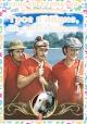 Смотреть фильм Трое в лодке, не считая собаки онлайн на Кинопод бесплатно
