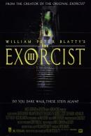 Смотреть фильм Изгоняющий дьявола III онлайн на Кинопод бесплатно