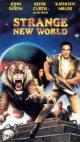 Смотреть фильм Strange New World онлайн на Кинопод бесплатно