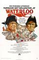 Смотреть фильм Ватерлоо онлайн на Кинопод бесплатно