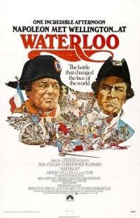 Смотреть Ватерлоо онлайн на Кинопод бесплатно