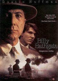 Смотреть Билли Батгейт онлайн на Кинопод бесплатно