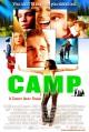 Смотреть фильм Лагерь онлайн на Кинопод бесплатно