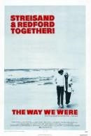 Смотреть фильм Встреча двух сердец онлайн на KinoPod.ru платно