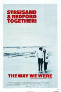 Смотреть Встреча двух сердец онлайн на Кинопод бесплатно