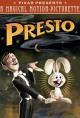 Смотреть фильм Престо онлайн на Кинопод бесплатно