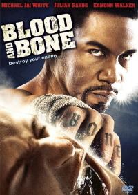 Смотреть Кровь и кость онлайн на Кинопод бесплатно